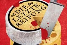 +SU_Henn_Reifung_Neu_rot.qxp:Layout 1