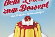cover-8-leichen-zum-dessert