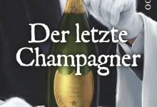 cover-der-letzte-champagner