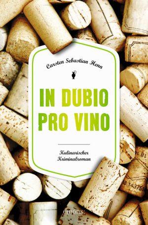 In Dubio Pro Vino