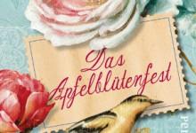 Das Apfelblütenfest
