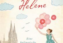 COVER_Birne_sucht_Helene