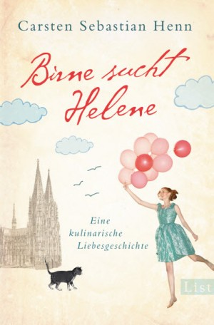 Birne sucht Helene