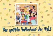 COVER_Das_groesste_Butterbrot_der_Welt
