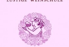 COVER_lustige_Weinschule