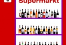 COVER_weinfuehrer_supermarkt