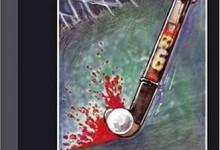 Cover Der Tod spielt mit