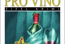 Cover In Dubio pro Vino