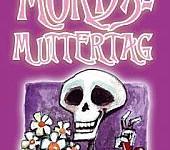 Cover Mordsmuttertag