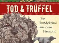 Cover Tod und Trueffel