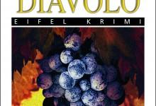 Cover Vino Diavolo