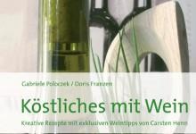 Wein-Rezepte-Umschlag