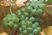 Wein Schnellkurs