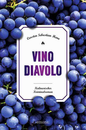 Vino Diavolo